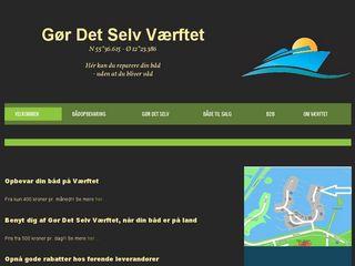 gdsv.dk