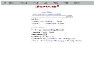 libgen rus ebook