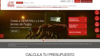generali.es