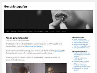 genusfotografen.se