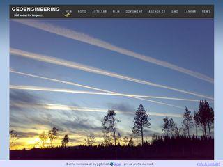 geoengineering.n.nu