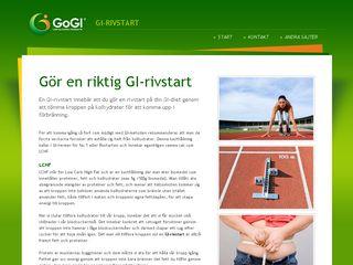 gi-rivstart.se