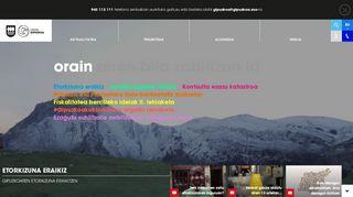 gipuzkoa.net