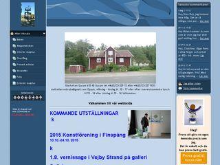 glashyttangusum.se