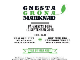 gnestagronamarknad.se