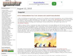 gnuheter.org
