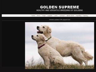golden-supreme.dk