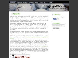 golfprio.se