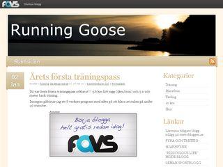 goose.favs.se
