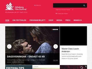 goteborgfilmfestival.se