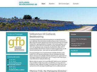 gotlandsbesoksnaring.se