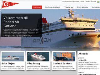 gotlandsbolaget.se
