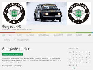 grangarderrc.se
