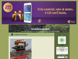 gronarealisten.blogg.se