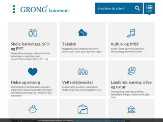grong.kommune.no