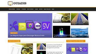 guiadis.es