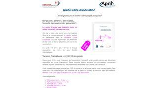 guide.libreassociation.info