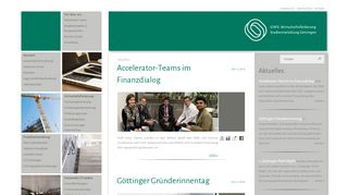 gwg-online.de