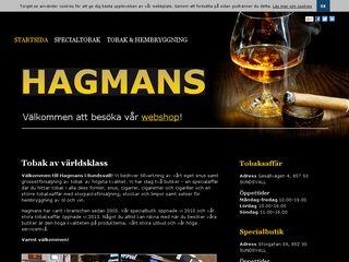 hagmanstobaksundsvall.se