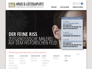 hal-berlin.de