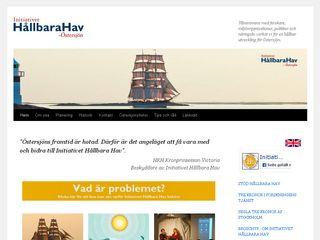 hallbarahav.nu