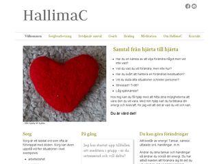 hallimac.se