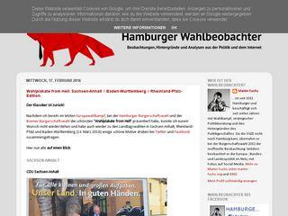 hamburger-wahlbeobachter.de