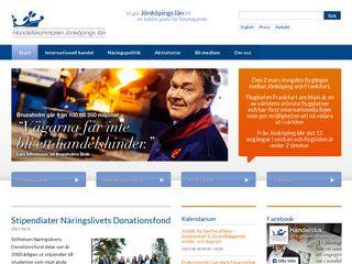 handelskammarenjonkoping.se
