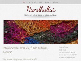 handkultur.se
