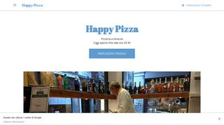 happypizza-pizzarestaurant.business.site