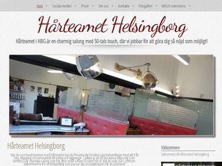 harteamet-hbg.se