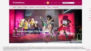 heidelberg.de