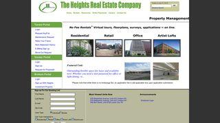 heightsre.com