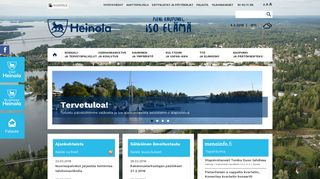 heinola.fi