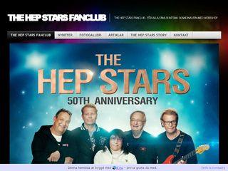 hepstarsfanclub.n.nu