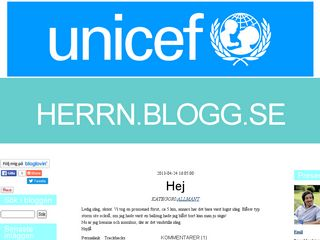 herrn.blogg.se