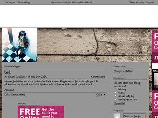 hetsporren.bloggagratis.se