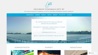 hety.fi