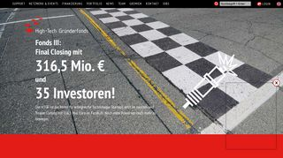 high-tech-gruenderfonds.de