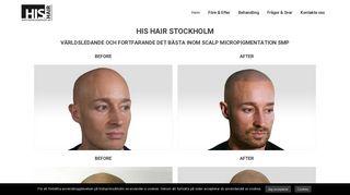 hishairstockholm.se