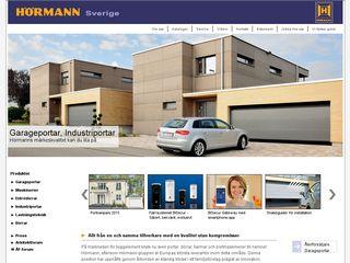 hoermann.se