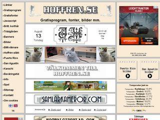 hoffren.se