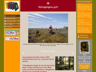 holmgangens-pytt.se