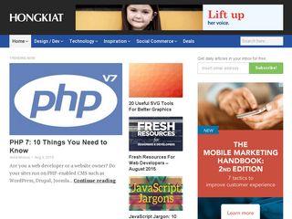hongkiat.com
