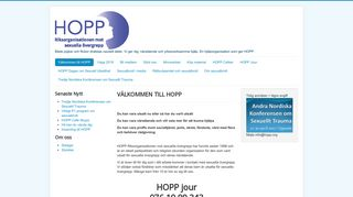 hopp.org