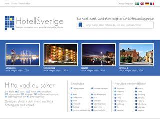 hotellsverige.se
