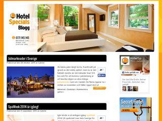 hotelspecialsblogg.se