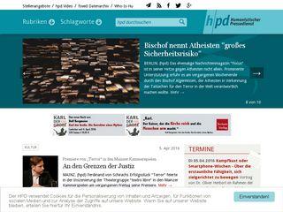 hpd.de