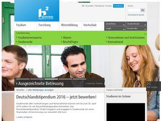 hs-magdeburg.de