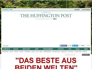 huffingtonpost.de